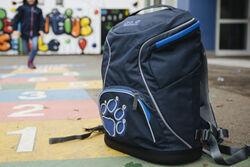 School packs
